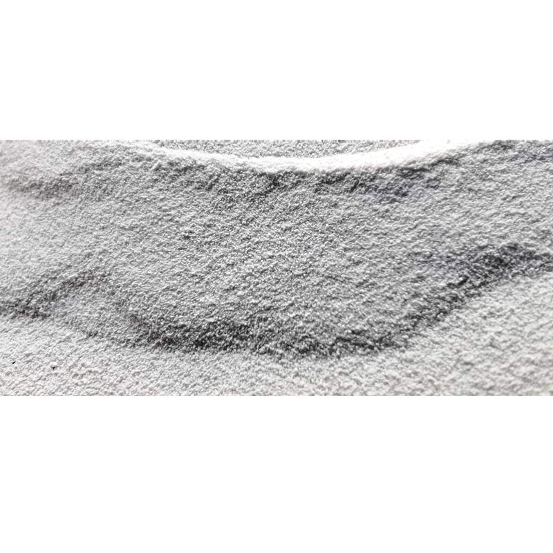 SUPERASA渣油催化裂化催化剂