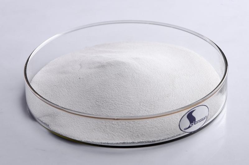 TXA-1辛烷值助剂